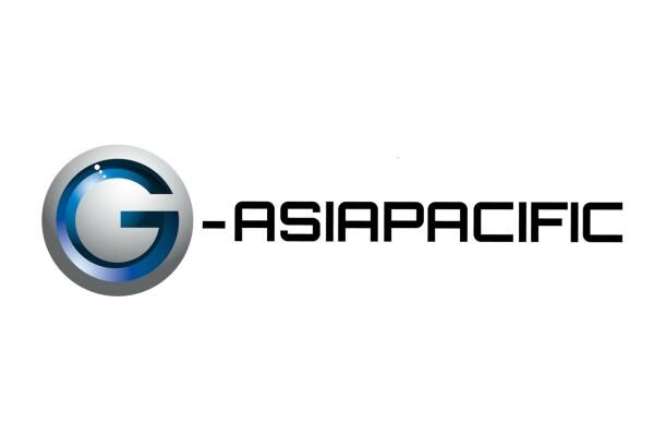 G-AsiaPacific (Malaysia) được vinh danh là Đối tác Tư vấn Amazon Web Services (AWS) của năm 2021