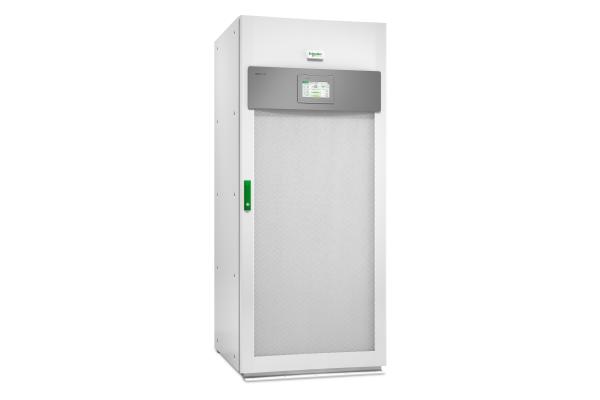 Schneider Electric đưa ra yêu cầu với trung tâm dữ liệu của tương lai và các đổi mới công nghệ thông tin mới