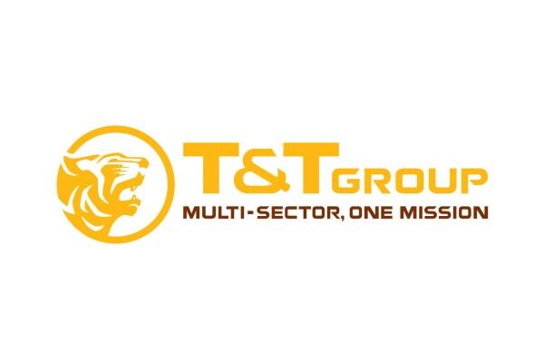 Chính phủ Việt Nam ủng hộ Tập đoàn T&T trong thương vụ mua 40 triệu liều vaccine Sputnik V của Liên bang Nga