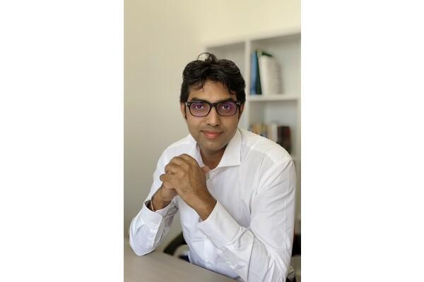 edotco Group bổ nhiệm ông Gayan Koralage làm quyền Giám đốc điều hành Quốc gia tại Sri Lanka
