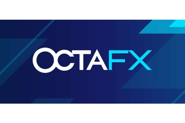 Công ty môi giới giao dịch ngoại hối OctaFX kỷ niệm 10 năm ra đời và trưởng thành