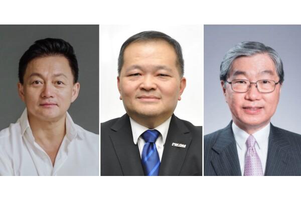 Angkasa-X sẽ liên doanh với Silkwave để phát triển Penang thành trung tâm công nghệ vũ trụ của ASEAN