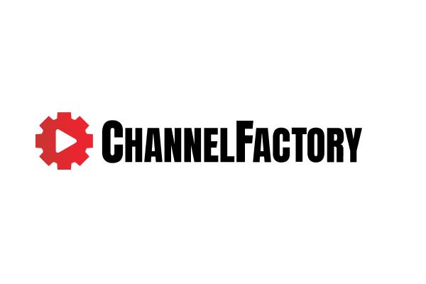 Ông Alex Littlejohn được bổ nhiệm làm Giám đốc điều hành của Channel Factory ở châu Á- Thái Bình Dương