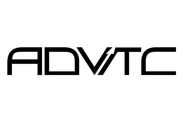 AdvanceTC sản xuất smartphone vệ tinh sẽ niêm yết cổ phiếu trên Sàn chứng khoán Nasdaq (Mỹ) vào quý 2/2022