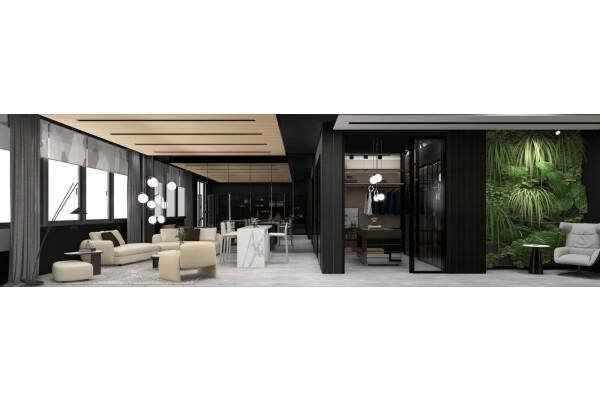 Kuhlmann International sẽ khai trương Trung tâm trải nghiệm vào tháng 10/2021 ở Singapore