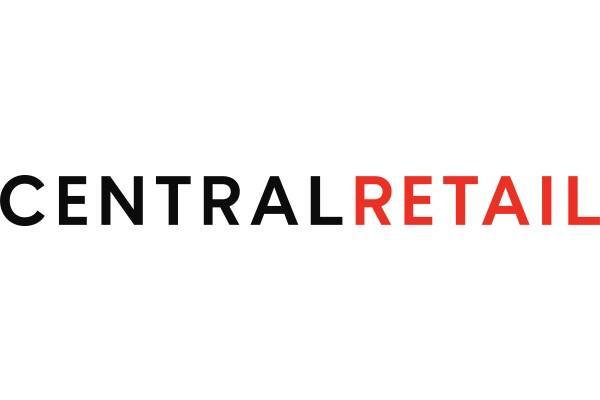 Central Retail Việt Nam hợp tác với TP. Hồ Chí Minh triển khai ứng dụng BIPBIP để mua hàng online, giao tại nhà