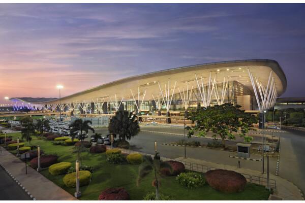 Plaza Premium Group được Sân bay Quốc tế Bangalore (Ấn Độ) lựa chọn để cung cấp dịch vụ phục vụ hành khách