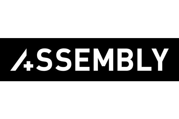 Assembly và ForwardPMX hợp nhất trên toàn cầu và sẽ là một phần của The Stagwell Media Network