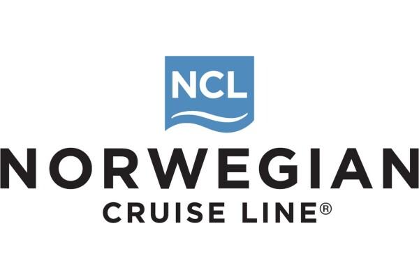Hãng tàu biển du lịch cao cấp Norwegian Cruise Line đưa 1/3 đội tàu vào khai thác trở lại, sau gần 2 năm bất động