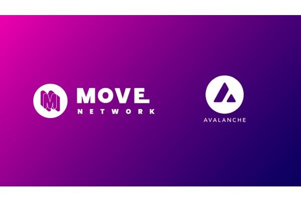 MOVE Network ký kết thỏa thuận hợp tác và đầu tư chiến lược với Avalanche Asia Star Fund (AVATAR)