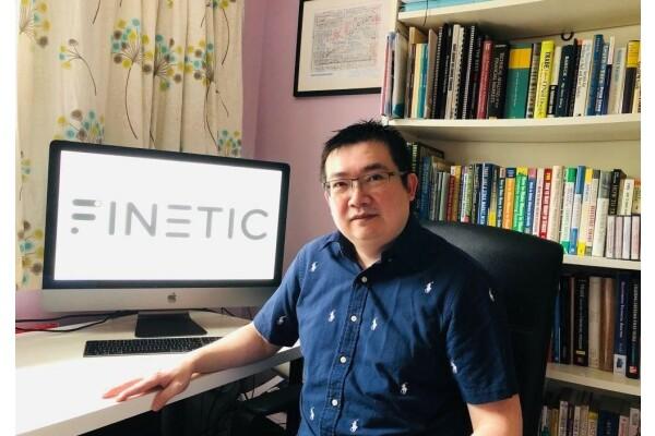 Finetic khai trương Hệ thống phân tích có sử dụng AI của mình để đầu tư cổ phiếu tại Hồng Kông, Trung Quốc, Mỹ