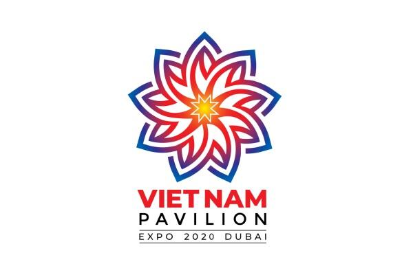 Nhà Triển lãm Việt Nam tại Expo 2020 Dubai, UAE đã chính thức khai trương