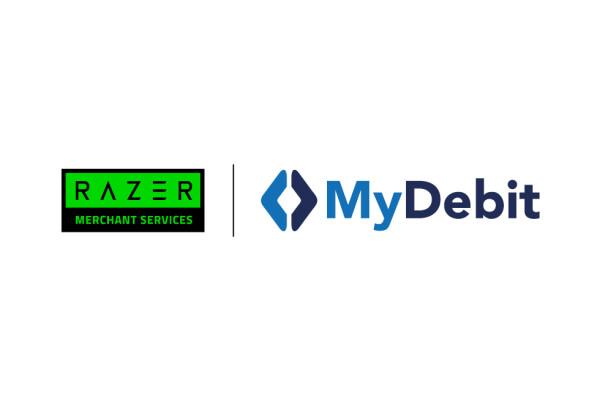 RMS hợp tác với Paynet biến smartphone của người dùng thành thiết bị đầu cuối thanh toán không tiếp xúc