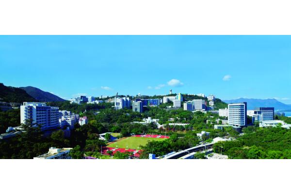 HKPFS hỗ trợ tài chính lên đến 210.000 USD cho nghiên cứu sinh tiến sĩ tại Đại học Hồng Kông Trung Quốc (CUHK)