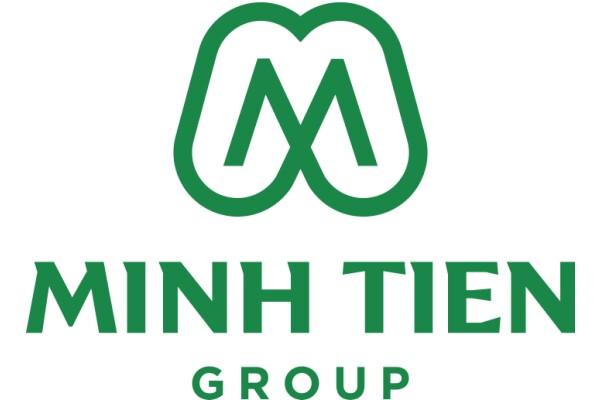 Đại sứ quán Việt Nam tại Áo phối hợp với Tập đoàn Minh Tiến giới thiệu việc triển khai Mô hình kinh tế Xanh