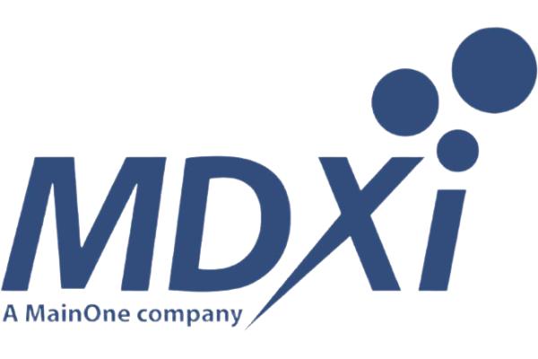 MDXi mở rộng cơ sở Lekki tại Lagos (Nigeria) để nâng cao việc cung cấp dịch vụ trung tâm dữ liệu ở Tây Phi