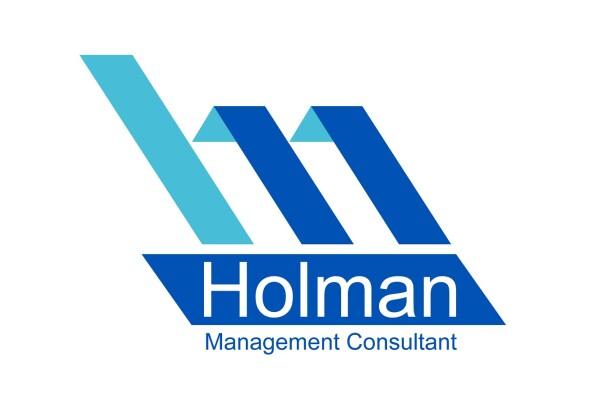 Holman Management Consultant hỗ trợ doanh nghiệp trong việc hoàn tất  thủ tục tham gia TVP ở Hồng Kông