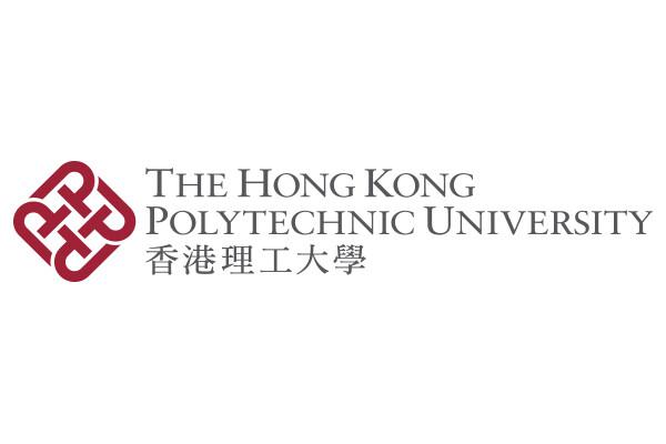 Đại học Bách khoa Hồng Kông (PolyU) được nhận 3 giải thưởng danh giá tại TechConnect 2021 ở Mỹ