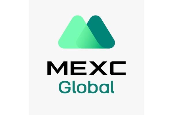 """MEXC Global giành được danh hiệu """"Sàn giao dịch tiền điện tử tốt nhất ở châu Á"""" tại Crypto Expo Dubai 2021"""