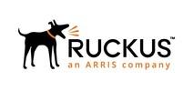 Ruckus giới thiệu Hệ Internet vạn vật (IoT Suite) để tạo mạng truy cập IoT an toàn