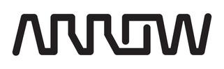 Arrow Electronics giới thiệu sản phẩm công nghệ tích hợp nhằm thúc đẩy sự tiếp nhận IoT cho các ứng dụng thành phố thông minh/nông nghiệp/công nghiệp ở Việt Nam