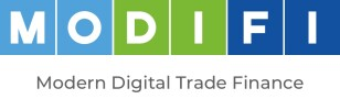 PrimaDollar to focus on supply chain trade finance and larger clients MODIFI acquires its SME export trade finance business