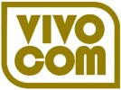 Vivocoms Group Game Changer - Multi-Billion Sand Project Secured