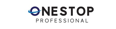 OneStop Expands Their Slew Of Corporate Services In Singapore