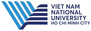 Viet Nam National University Ho Chi Minh City aims at becoming nucleus of Ho Chi Minh Citys innovative eastern urban area