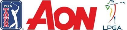 Aon Announces First-of-its-Kind Season-Long Golf Competition in Partnership with PGA TOUR and LPGA