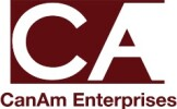 CanAms Position as EB-5 Industry Leader Reaffirmed by Independent Audit