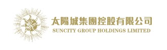 Suncity Group Holdings Limited Reports Annual 2020 Results