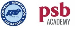 PSB Academy partners FAS to promote continuous learning among players and staff with study grants for higher education