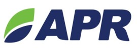 Asia Pacific Rayon Raises US300m from National and International Affiliated Banks to Expand Production Capacity