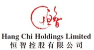 Hang Chi 2018 Interim Revenue Soars 44.69% to HK65.91 million   Profit for the Period Shoots Up 182.94%