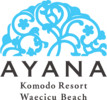 AYANA Komodo Unveils Destination Wedding Venues