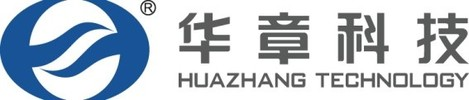 Huazhang Technology Announces Positive Profit Alert Expects an Increase over 35% in Net Profit for 2017/18 Annual Results