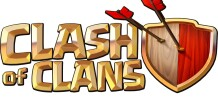 Clash of Clans Updates Enthuse Malaysian Mobile Gamers