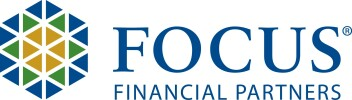 Aspiri Financial Services To Join Focus Partner Connectus Wealth Advisors Further Expanding Connectus Australian Footprint