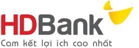 HDBank keeps raising its performance bar