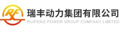 Ruifeng Power Announces 2018 Interim Results Net Profit Increased by 17.6%