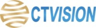 CT Vision S.L. (International) Holdings Limited