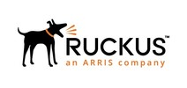 Ruckus Networks Announces Inaugural Asia Pacific State of Wi-Fi Study