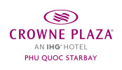 Grand opening of world-class hotel Crowne Plaza Phu Quoc Starbay
