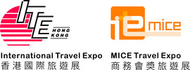Citizens continue Spending Big on Travel ITE Hong Kongs Survey reveal Affluent Travelers Preferences