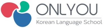 ONLYOU Shifts Focus To Online Korean Classes In Wake Of New Restrictions