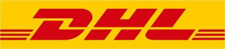 DHL Global Forwarding names Egidio Monteiro as CEO for Southern Africa
