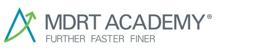 The MDRT Academy continues to grow with new members from Sun Life Asia