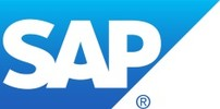 Farming Cooperative CrowdFarmX selects SAP S/4HANA Public Cloud to Accelerate Growth and Increase Global Food Security