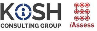 Kosh Consulting Group launches proprietary iAssess online testing platform to enhance talent management practices in Asia